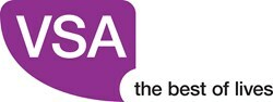 VSA - the best of care for the best of lives